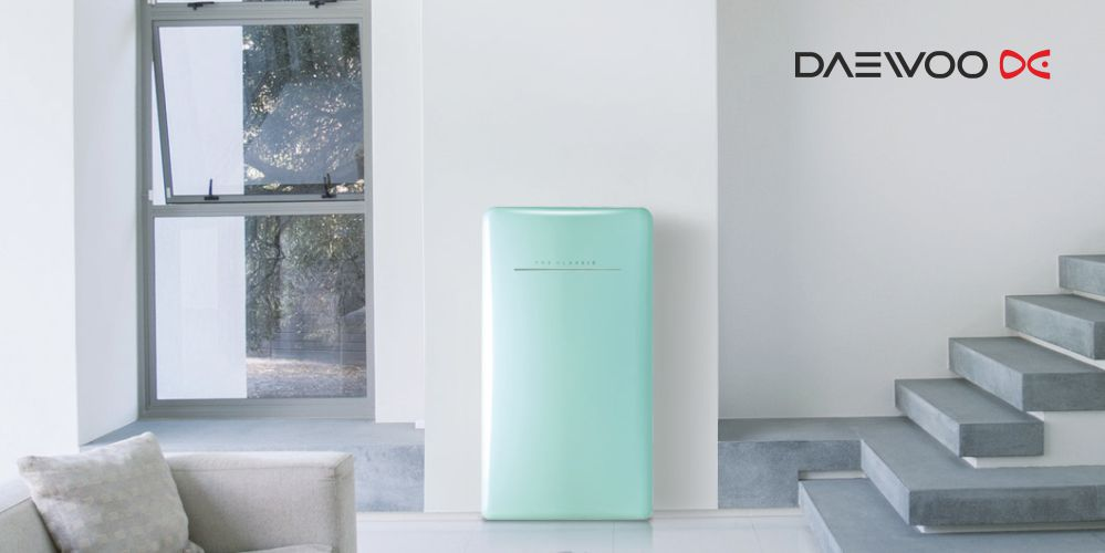daewoo-frigidere-retro-inline