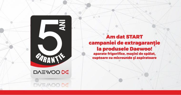 banner-online-daewoo-extragarantie-2018