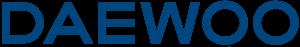 Daewoo-Electronics-Logo-Nou