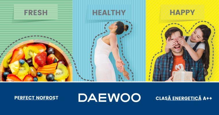 campanie-daewoo-nofrost